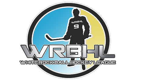 whiterockballhockey